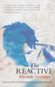 the reactive