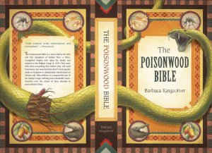 the_poisonwood_bible_book_cover_by_knockout36-d610h1n
