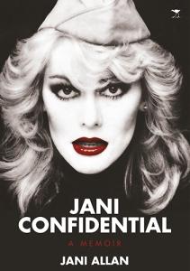 50963 Jani Allan Book Cover SO.indd