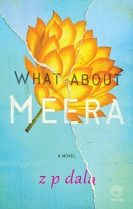 what about meera