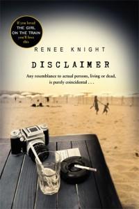 Disclaimer-Renee-Knight