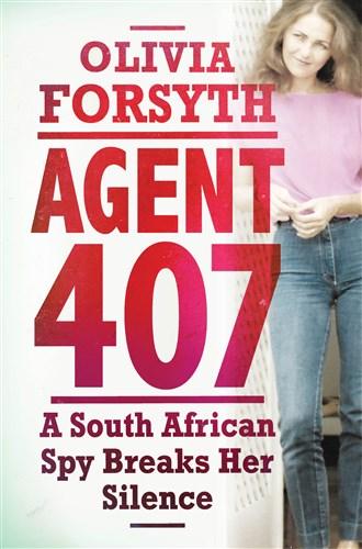 Agent_407_330_x_500