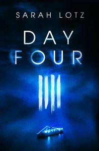 Day-Four-Sarah-Lotz